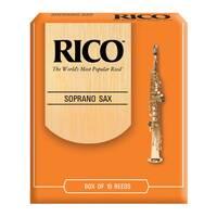 RICO Rico - Soprano Sax #2.5