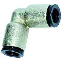Push-in fittings »value line« Series