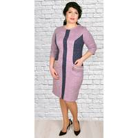 Сукні великих розмірів - Товари - Купити стильні сукні f4e064305c5a9