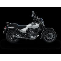 Мотоцикл - AVENGER 220 STREET Wite