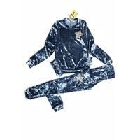 c475c96f14e Ексклюзивний жіночий одяг від українського виробника - інтернет ...