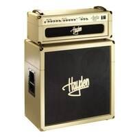 HAYDEN H-PM-60H-412F - Гитарный Стэк
