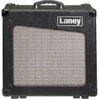 Laney CUB12R - Гитарный Ламповый Комбо