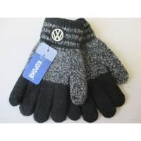 Детские варежки, перчатки, рукавички