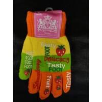 Дитячі рукавички, рукавички, рукавиці