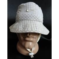 Головные уборы, шапки, кепки