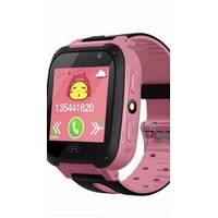Смарт часы S5 GPS трекер