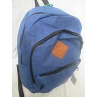 Функциональный рюкзак для мужчин