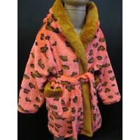 Детские махровые халаты от производителя.
