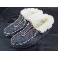 Женская обувь (шлёпанцы, босоножки, вьетнамки, сапоги)