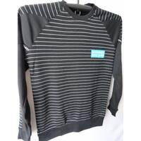 Кофтини дитячі, гольф, светри, сорочки