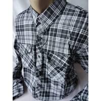 Качественные недорогие рубашки со склада.
