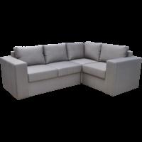 Кутовий диван Чикаго 21 купити у Луцьку