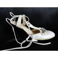 Женские туфли на каблуке оптом купить
