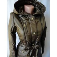 Женские курточки на осень 2013. Купить оптом