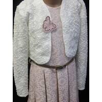 Оптом купить красивые платья для девочек.