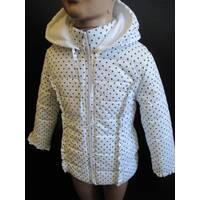 Продажа детских легких курточек на осень