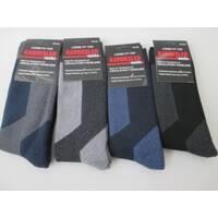 Махровые мужские носки оптом от производителя