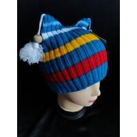 Купить детские шапочки оптом недоро