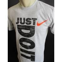 Качественные спортивные футболки мужские.