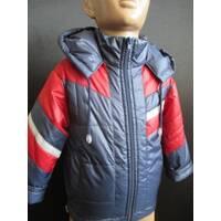 Купить качественные курточки для мальчиков.