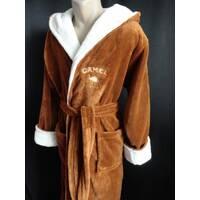 Качественные мужские халаты махровые купить