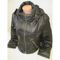 Курточки молодежные на весну- осень купить