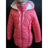 Детские курточки на осень недорого