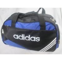 Стильная спортивная сумка Adidas