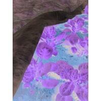 Агроволокно укрывное в рулонах (белое) 17Г/М2 (1,6 м х 30 м за рулон)