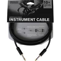 PLANET WAVES PW-AMSG-10 AMERICAN STAGE 10ft