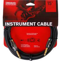 PLANET WAVES PW-AG-15 Curcuit Breaker Momentary Mute 15ft
