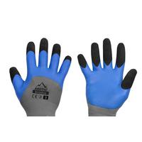 Защитные перчатки мужские