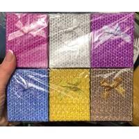 Коробка картонная подарочная