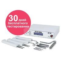 Апарат мікротокової терапії mod.117 ORION