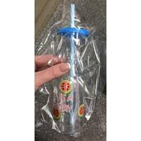 Пляшка для соку My Bottle в асортименті