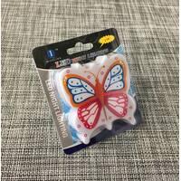 Нічник світлодіодний Метелик / СЕ504
