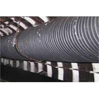 Трубы вентиляционные шахтные ТУ 38.105.1974-90