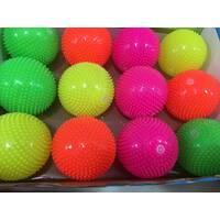 Мяч йойо резиновый