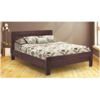 Ліжко Джессіка купити недорого