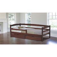 Ліжко Уно купити у роздріб