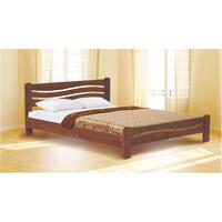 Ліжко Домініка купити у Луцьку