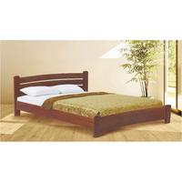 Ліжко Даніела купити у Львові