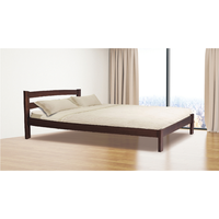 Ліжко Белла купити у Луцьку