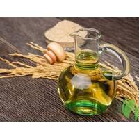 Рисовых зародышей масло рафинированное купить недорого