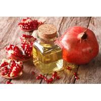 Гранатовых косточек масло купить в Украине