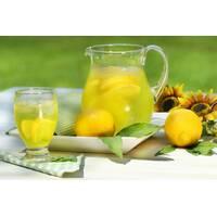 Лимонен отдушка купить недорого