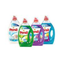 Гель для прання Persil Power Gel 2.5 L.50 ст.