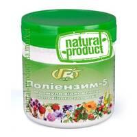 Полиэнзим-5, ф-ла мужского здоровья, 280 гр