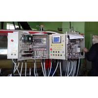 Система автоматизації зважування, змішування і дозування готового продукту купити в Одесі
